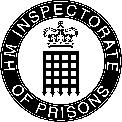 HMIP logo